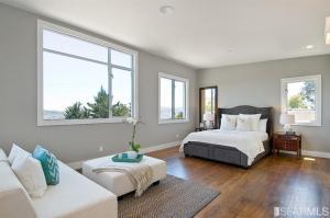 2335 Diamond Single family house for sale in Glen Park San Francisco