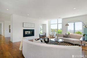 2335 Diamond Glen park house for sale