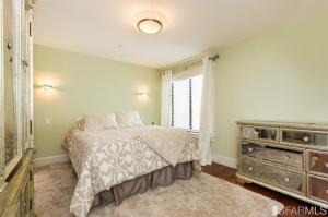 647 Grand View Ave #3 for sale in san francisco noe valley