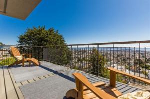 647 Grand View Ave #3 san francisco noe valley for sale