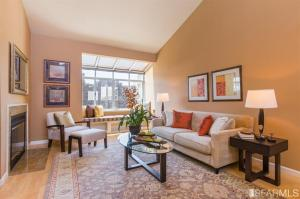 2075 Sutter St #521 lower pacific heights san francisco ca for sale