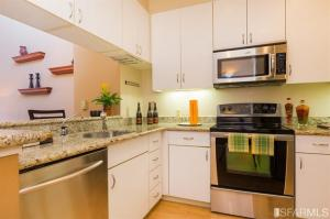2075 Sutter street #521 lower pacific heights condo for sale in san francisco