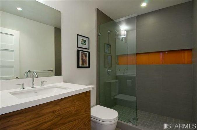 2013 Bathroom