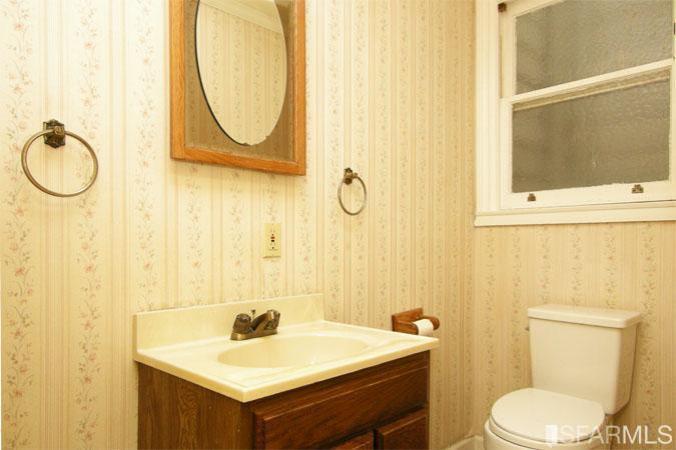 2012 Bathroom