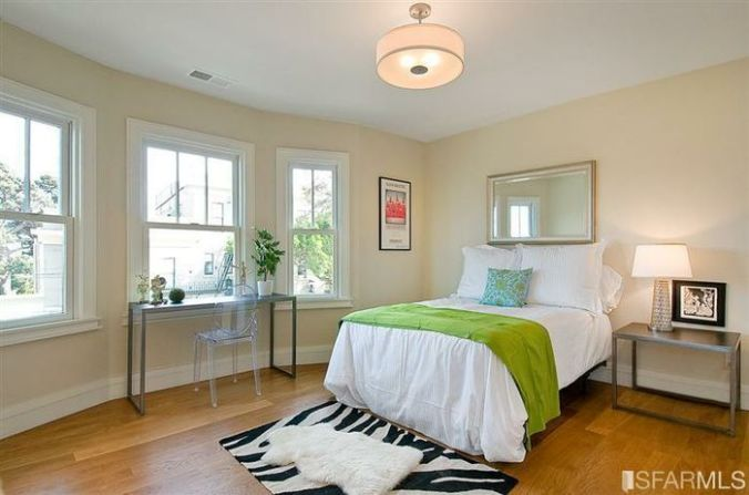2013 Bedroom