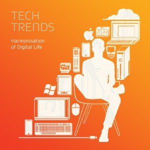 Technology Trends 2014