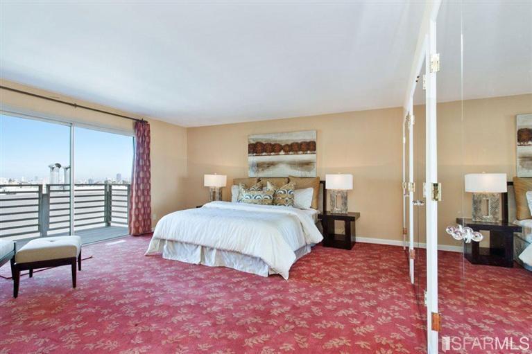 Bernal Heights Vs Noe Valley Sf Modern Luxury