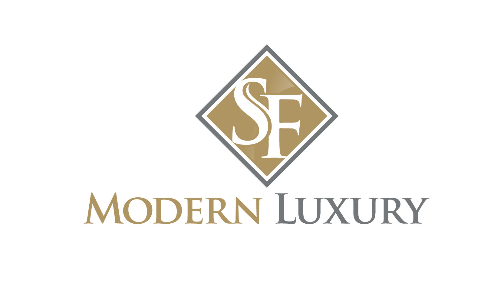 SF Modern Luxury | Local San Francisco Real Estate Updates